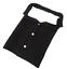 Indexbild 5 - Baby Kinderwagen Winter Einschlagdecke Wickeldecke Schlafsack Decke für Warme