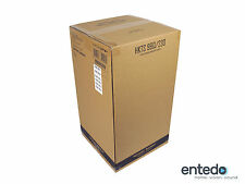 Harman Kardon HKTS 9 BQ / 230 5.1 Lautsprecher Surroundsystem Set Boxen Heimkino