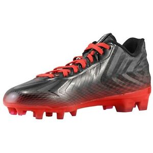 About Style Low Football Td Shoes Crazyquick Men's G98786 Msrp125 Details Adidas Kc3u1TFJl