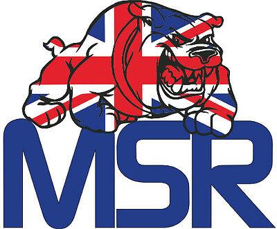 msr-motorcycle-spares
