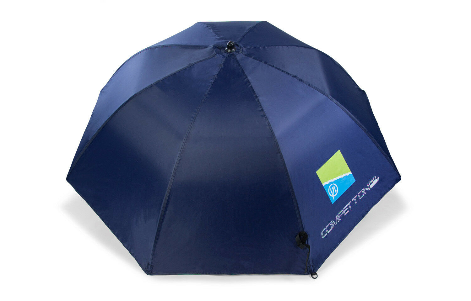 Preston Innovations Competition Pro Brolly  New for 2019  P0180004