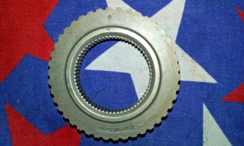 1980-2003 AOD AODE 4R70W 4R75W Ford HUB 3rd gear direct clutch HUB EOAP-7F236