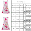 Kids Girls Unicorn Butterfly Dress Sleeveless Princess Birthday Party Sundress