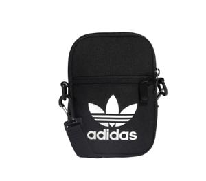 Adidas-Originals-Big-Logo-Festival-Crossbody-Bag-Coachella-Black-White