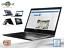 ThinkPad-X1-Yoga-i7-6600U-16GB-512GB-Ssd-Windows-10-Laptop-Con-Pantalla-Tactil-FHD miniatura 1