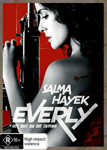 Everly-NEW-DVD-Region-4-Australia