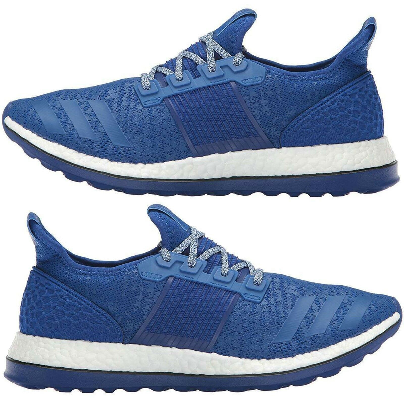 NEW Adidas ZG Athletic Men's Pure Boost ZG Adidas Running Shoes b6df65