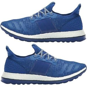 079a8e0a5e774 Image is loading NEW-Adidas-Athletic-Men-039-s-Pure-Boost-