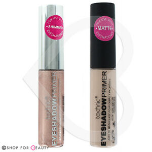Technic-Eye-Shadow-Primer-Matte-or-Shimmer-Long-Lasting-Eye-Make-Up-Base