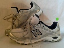 New Balance 600 Women's Size 8 (B) Med Run Shoes #WL600AE8 All Terrain Tread NEW