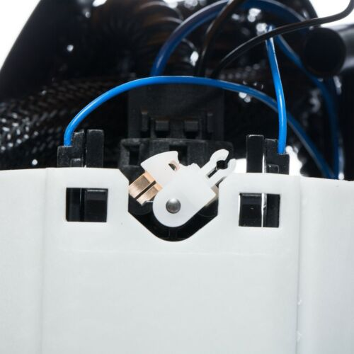Bomba de combustible bomba diesel para el Volvo V70 II SW P80 S80 TS XY S60 2.4 L D5 diesel