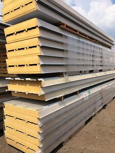 Cold Store Panels Cold Room Panels Pir Insulated Panels