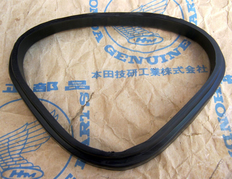 Honda CF 50 Chaly Speedo Cable NEW 1978-1979