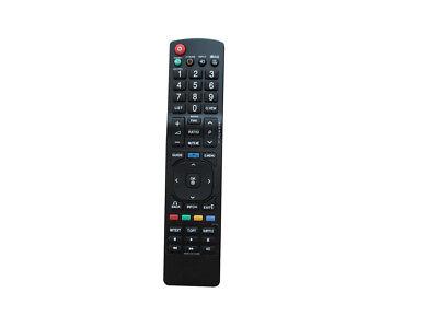 Remote Control For LG LS-D2462HS LS-F1260HS LV-B2460HL Air Conditioner