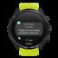 thumbnail 32 - Suunto 9 Multisport GPS Watch w/ Wrist-Based Heart Rate & Multiple Battery Modes