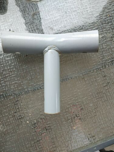 bestway pool equipment parts Vertical Post With T Frame