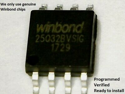 MAGNAVOX  39ME313V-F7 DS3 A3ATFUH   A3ATFMMA-001  MAIN BOARD IC3006 EEPROM