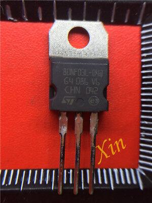 1pcs 80N04 NEC MOSFET N-CH 40V 80A TO-220 Transistor ...