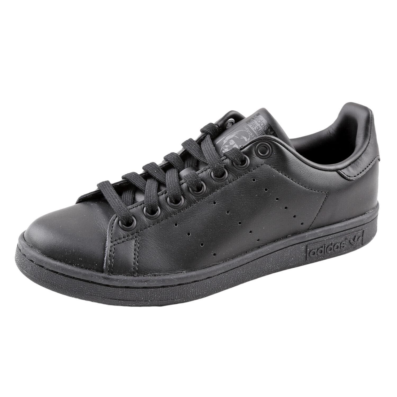 Adidas Herren Original Stan Smith Modische Schuhe M20327 Core