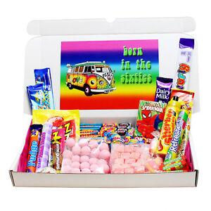 BORN-IN-THE-60S-RETRO-SWEETS-BIRTHDAY-GIFT-BOX