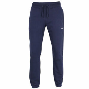 authentic quality discount shop new products adidas Herren Originals Sweathose Classic Trefoil Pant ...