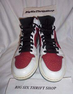 824a05bd6046 Air Jordan 1 Retro High OG