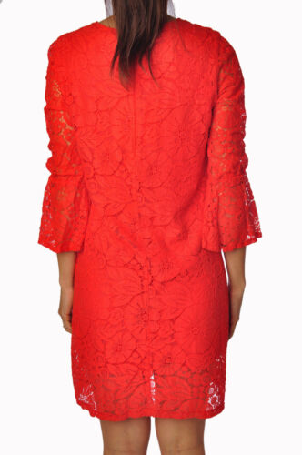 Woman 792817c181700 dress Dresses Red Memories Pink vzqaxPa