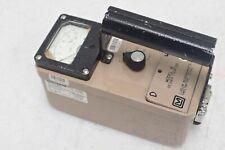 Ludlum Model 6 Geiger Counter