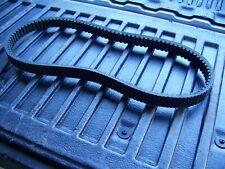 SureFit Synchronous Belt John Deere M155037 UC14244 VG10928 4x4 Gator HPX 2PK