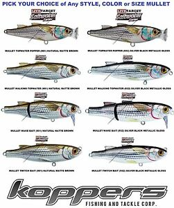 Koppers-Live-Target-Mullet-Any-Saltwater-Topwater-Lure-Popper-Wake-Twitch-Bait