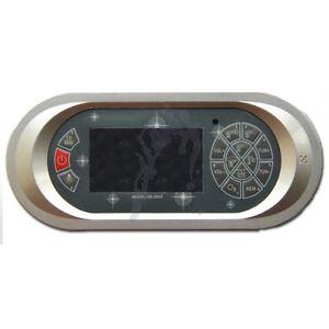 Tableau-de-controle-pour-SPA-GD3003