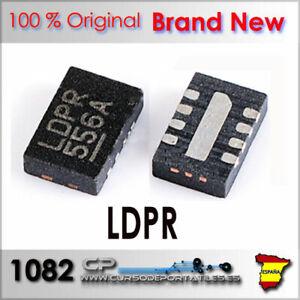 2-Unites-Ldpr-LT3470-LT3470A-LT3470AE-LT3470AED-Lt-3470-Aedd-Lt-3470-Aeddb