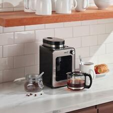 Vianté CAF-50 4 Cup Coffee Maker