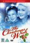 Christmas Wish 5060098705206 DVD Region 2