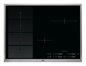 AEG-HKP75410XB-70CM-4-Zone-H2H-INDUCTION-COOKTOP-RRP-4199-00
