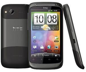 HTC-Desire-S-in-grau-Ohne-Simlock-Smartphone-mit-Garantie