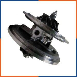Turbo-CHRA-Cartouche-pour-PORSCHE-CAYENNE-3-0-TDI-V6-24V-237-cv-769909
