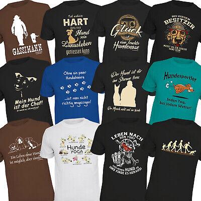 Ellepigy Hundebekleidung Ich Liebe Meinen Papa Printed Puppy Hund Katze T Shirt Haustier Kost/üm Weste Mantel Bekleidung