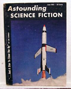 June-1953-ASTOUNDING-Science-Fiction-Pulp-Digest-Magazine-Lee-Correy