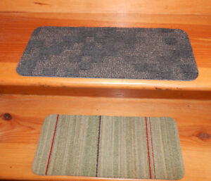 13-Step-In-Outdoor-Stair-Treads-Non-Slip-Step-Rug-8-039-039-x-18-039-039-VP-11