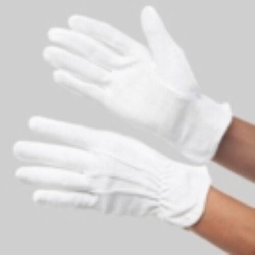 la chaleur pour restauration de en 10 ᄄᄂ rᄄᆭsistant de gants caoutchouc Ensemble 3Lc4ARjS5q