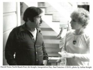 HAROLD-NORSE-amp-KIT-KNIGHT-SF-CA-JANUARY-20-1981-BEAT-WRITERS-PHOTO-POSTCARD-4