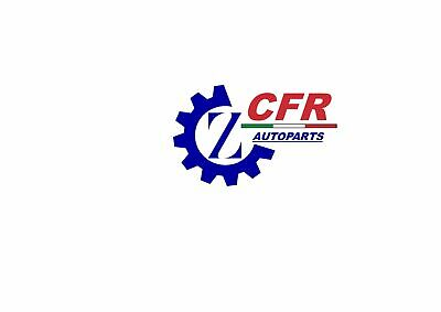 C.F.R.SRL