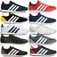 ADIDAS-V-RACER-2-0-MEN-RUN-BOY-039-S-CLASSIC-ORIGINAL-TRAINERS-SNEAKERS miniatuur 1