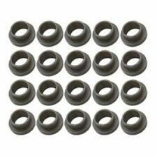 Trick Flow Tfs 51400419 Head Bolt Bushings 12to 716small Block For 63 01ford