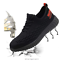 Men-039-s-Casual-Safety-Shoes-Steel-Toe-Breathable-Work-Boots-Hiking-Climbing-Shoes thumbnail 14