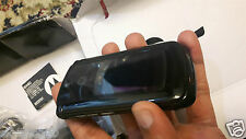 Motorola MOTO RAZR2 V8  Edition (Unlocked) Flip Mobile Phone