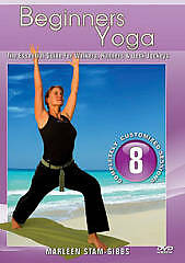 yoga for beginners  the essential beginner yoga guide for