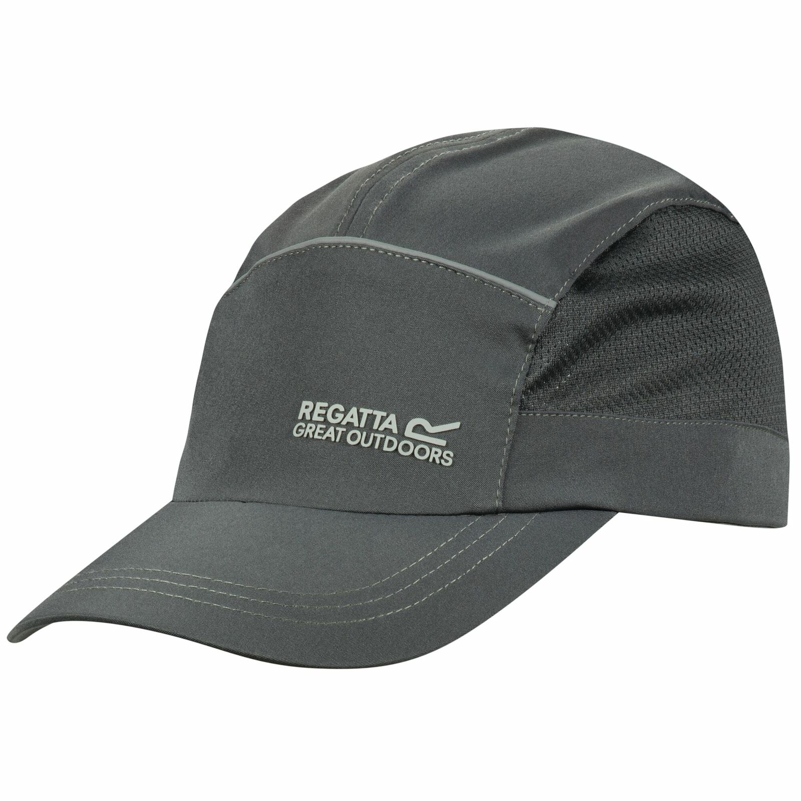 RG1976 Regatta Great Outdoors Unisex Extended Sports Cap