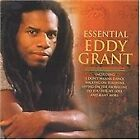 Eddy Grant - Best of [Crimson] (1999)